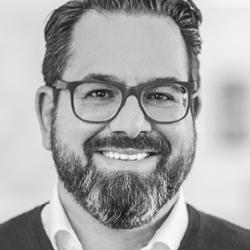 David M. Meuer _ Sicherheits-Ingenieure _ München