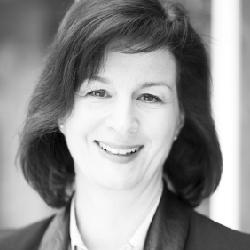 Susanne May _ Sicherheits-Ingenieure _ München